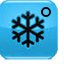 Weather module for Joomla by YesTheme.com